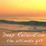 Benefits of Massage ~ Massage Therapy Newton MA