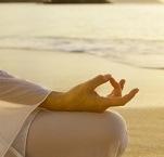 About Us ~ Massage Therapy Newton MA